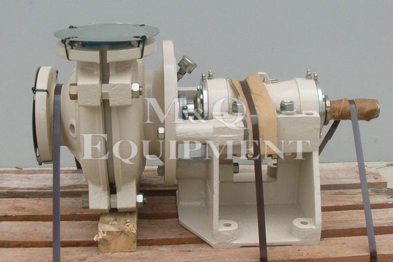 4 x 3 CSC / Austral / Slurry Pump