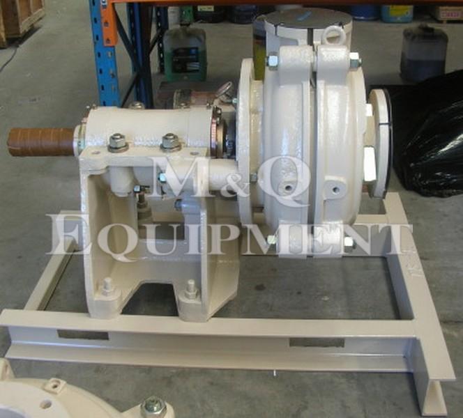 6/4 EAH / Austral / Slurry Pump