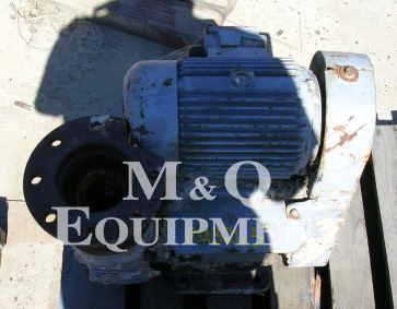 50 GP / Warman / Slurry Pump