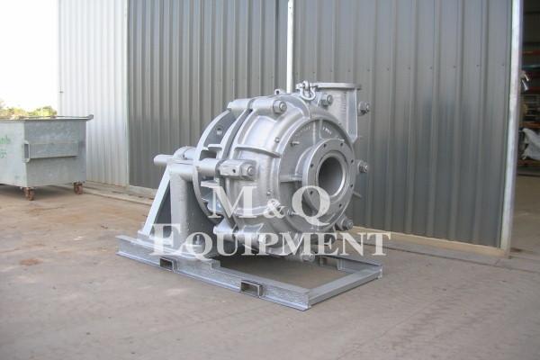 10/8 FAH / Warman / Slurry Pump
