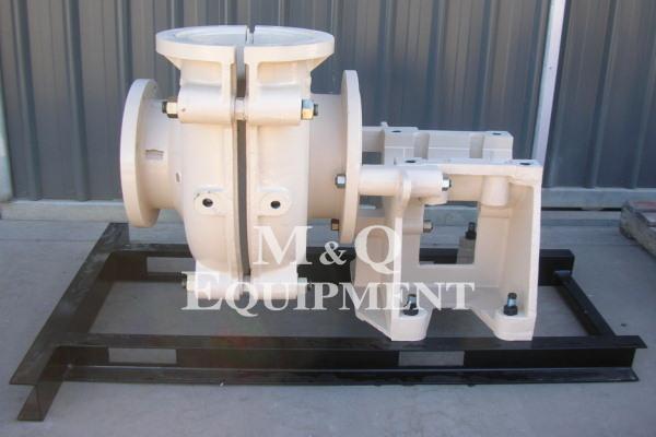 10/8 ESC / Warman / Slurry Pump