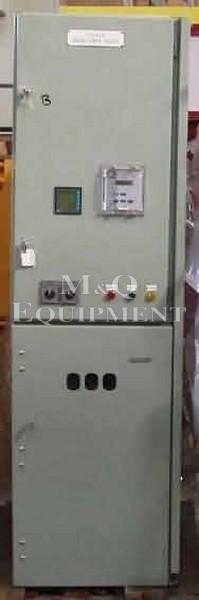 800 AMP / Reyrolle / Circuit Breaker