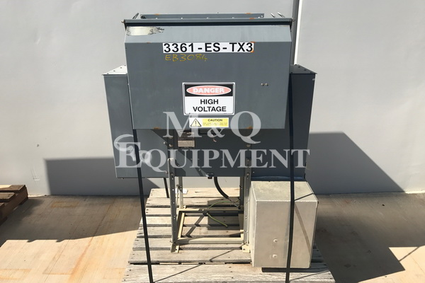 630 AMP / Schneider / Ring Main Unit
