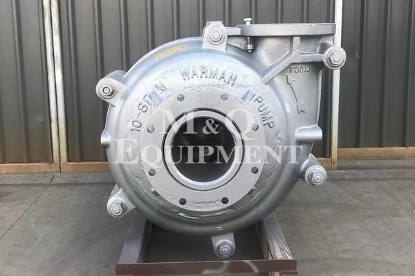 10 x 8 EM / Warman / Slurry Pump