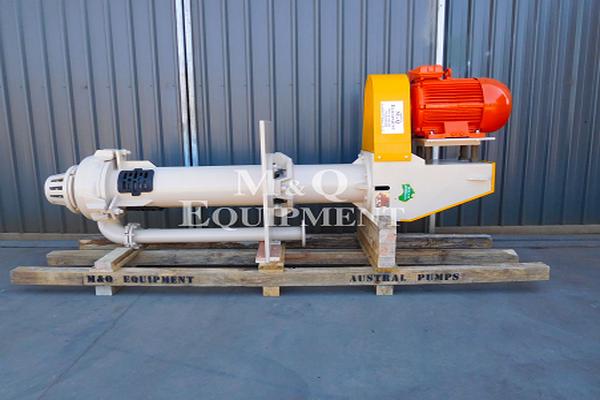 100 RV SP-1500 / Austral / Sump Pump