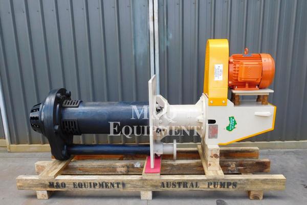 65 QV SPR-1200 / Austral / Sump Pump