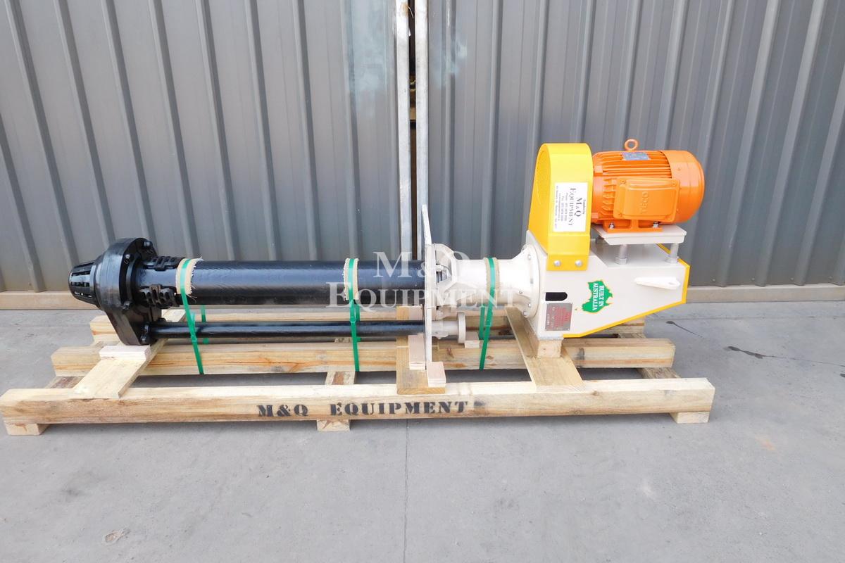40 PV SPR-1200 / Austral / Sump Pump