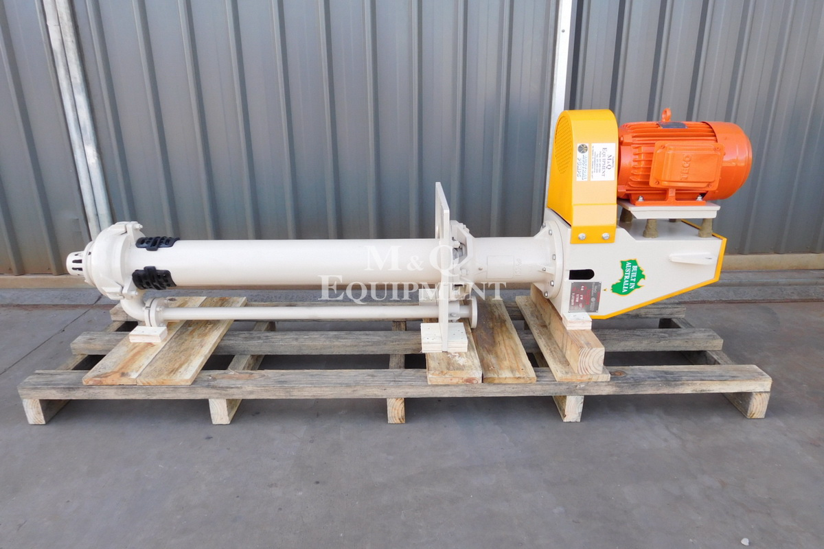 40 PV SP-1200 / Austral / Sump Pump