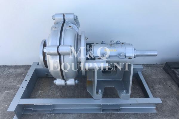 6/4 EAH / Warman / Slurry Pump