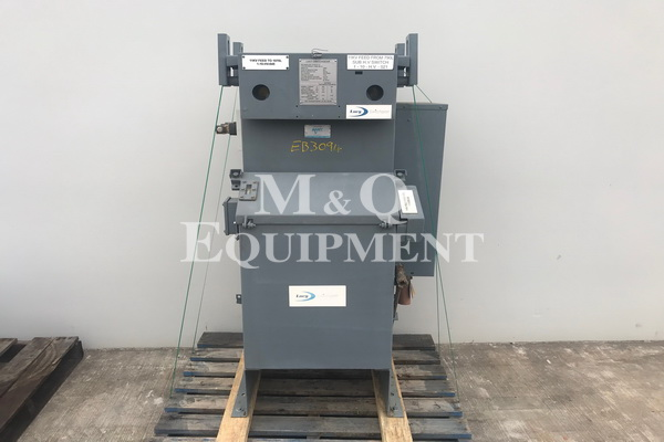 12 KV / Lucy / Ring Main Unit