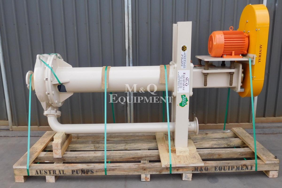 4/4 VDHTC-1800 / Austral Transfer Pump