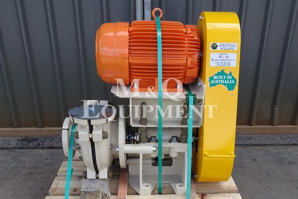 4/3 CSC / Austral / Slurry Pump