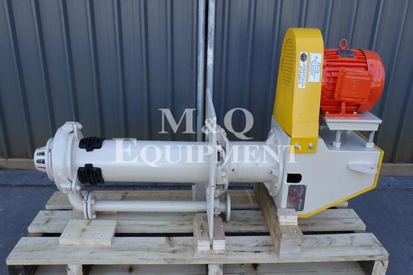 40 PV SP-900 / Austral / Sump Pump