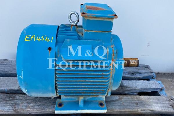 11 KW / LA / Electric Motor