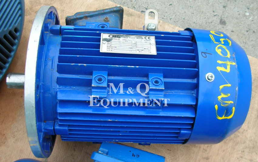 2.2 KW / CMG / Electric Motor